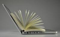 Cinq bibliothèques en ligne !